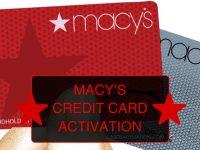 doddtiolu - Hsbc credit card activation phone number