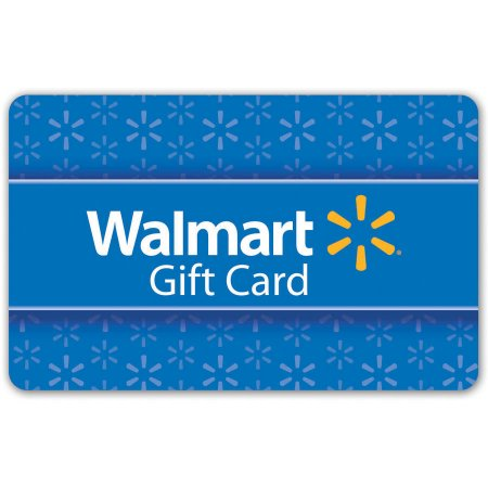 Activate Walmart Gift Card