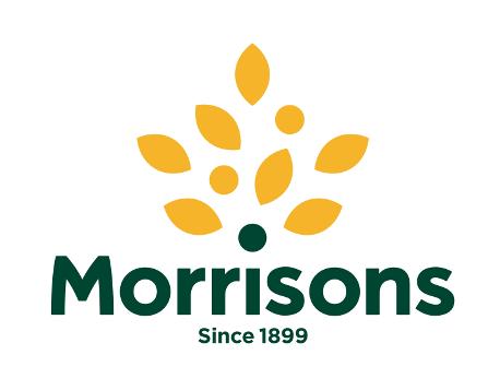 Morrisons Card Activation