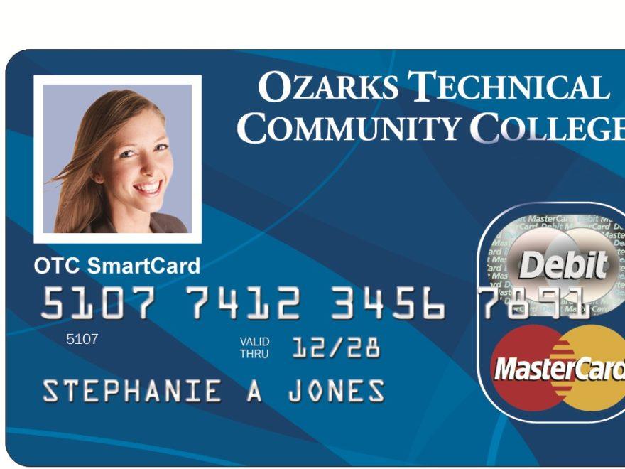OTC Card Activation