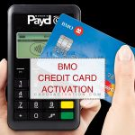 BMO Activation- Activate BMO MasterCard | Credit Card | Debit Card Here