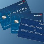 Capital One Card Activation Guide