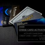 【CHASE CARD ACTIVATION 】VERIFY CHASE CREDIT | DEBIT CARD Here