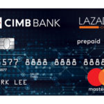 Activate CIMB Credit Card | CIMB Credit Card Activation [CIMB Card Activation]