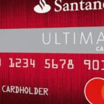 Activate Santander Credit Card | Santander Debit Card
