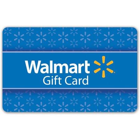 Activate Walmart Card (Walmart Gift Card Activation)