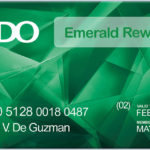 BDO Credit Card Activation [BDO Card Activation]