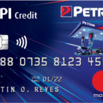 BPI Credit Card Activation