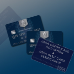 USAA Card Activation | Activate USAA Credit Card | Debit Card