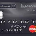 Bankwest Card Activation [Activate Bankwest Card]
