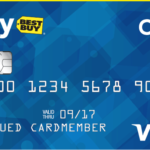 Activate Best Buy Card – Best Buy Credit Card Activation