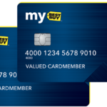 Best Buy Gift Card Activation | Activate Best Buy Gift Card