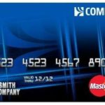 Comdata Card Activation [Activate Comdata Card]