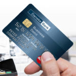 Danske Bank Credit or Debit Card Activation [Activate Danske Bank Credit or Debit Card]
