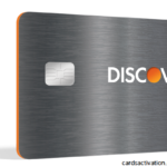 Discover Card Activation | Discover Credit Card Activation – Activate Discover Debit Card