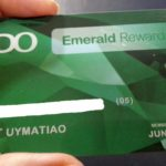 Activate Emerald Card | Activate H&R Block Emerald Card