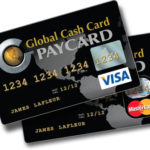 Global Cash Card Activation –  Activate Global Cash Card