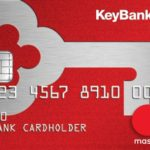 Key Bank Card Activation – Key Bank Debit Card Activation