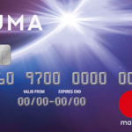 Luma Card Activation