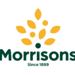 Morrisons Card Activation | Activate Morrisons Card