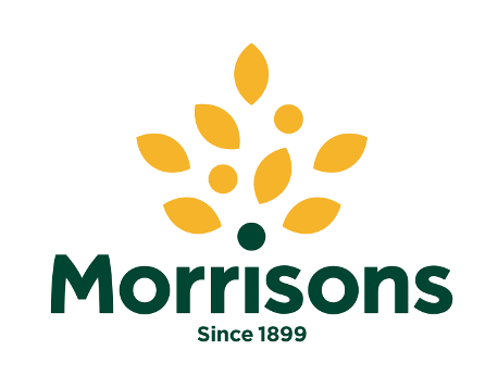 Morrisons Card Activation