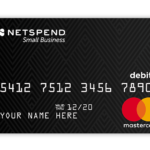 Netspend Card Activation [Netspend Gift Card Activation]