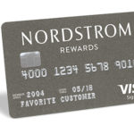 Nordstrom Card Activation Process 2019