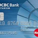 OCBC Card Activation | OCBC Credit Card Activation