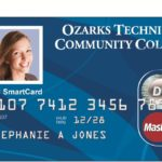 OTC Card Activation [Activate OTC Card]