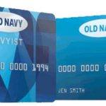 Old Navy Credit Card Activation – Old Navy Card Activation