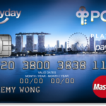 POSB Debit Card Activation | Activate POSB Debit Card