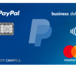 Paypal Card Activation – Activate Paypal Card