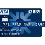RBS Card Activation- Activate RBS Credit Card