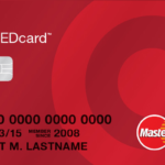 Target Credit Card Activation
