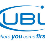 UBL Visa Card Activation | UBL Mastercard Activation