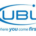 UBL Visa Card Activation | UBL Mastercard Activation