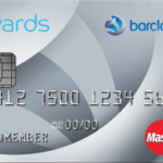 BarclayCard Activation [Activate Barclay Credit Card | Debit Card]