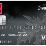 CIBC Credit Card Activation [Activate CIBC Credit Card]