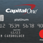 Activate Credit One Card [Credit One Card Activation]