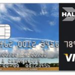Activate Halifax Credit Card | Halifax Card Activation