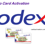 SODEXO CARD ACTIVATION | Sodexo Meal Pass Card Activation