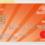 SunTrust Card Activation (Activate SunTrust Credit Card | Debit Card)