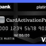 US Bank Card Activation [Activate US Bank Credit Card | Debit Card]