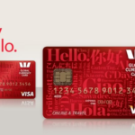 Westpac Card Activation [Activate Westpac Credit Card | Debit Card]