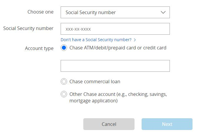 chase com/verifycard】VERIFY CHASE CARD chase com/verifycard