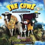 Chick-Fil-A's Cow Calendar Card Activation [Activate Chick-Fil-A's Cow Calendar Card]