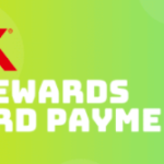 TJX Credit Card Payment Address Customer Service how to apply