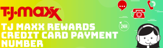 tjx-credit-card-payment