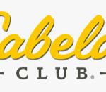 Cabelas Credit Card Online