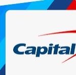 capital one login